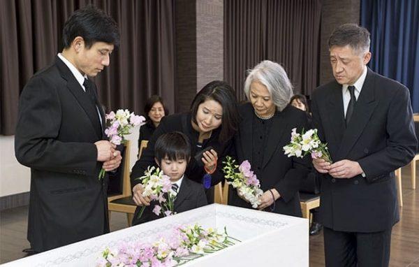 ご葬儀プラン 2