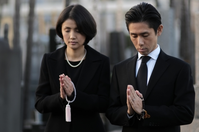 ファミリーセレモニー 家族葬専門